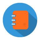 Simple EPUB Reader