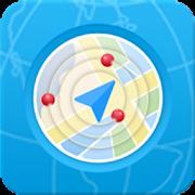 MRF Navigation