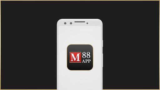m88 1.0 2