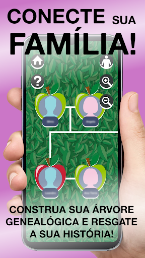 Cu00e9rebro Ativo android2mod screenshots 4