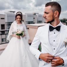 Wedding photographer Evgeniy Linev (Onreal). Photo of 29.07.2017