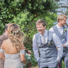 Весільний фотограф Andrew Campillanos (Andrew2342). Фотографія від 18.05.2018