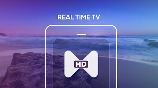 착한티비 - 실시간 무료 TV, 지상파, 종편, 케이블 방송 이미지[1]