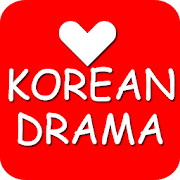 Korean Drama & Movies