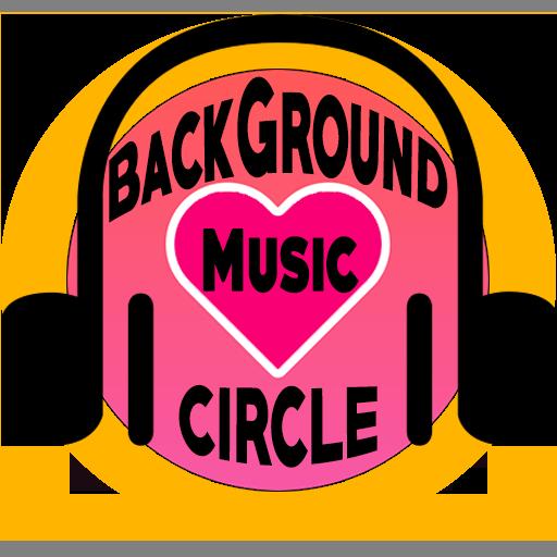 uri background music ringtone mp3