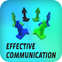 Effective Communication APK icon
