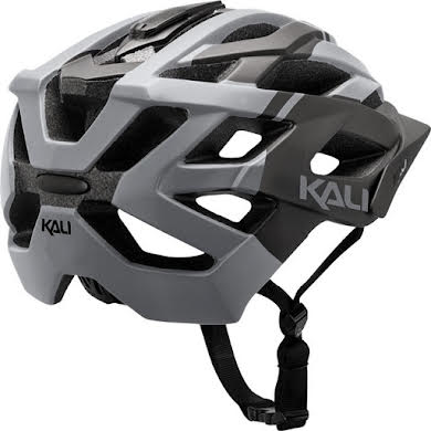Kali Protectives Lunati Helmet alternate image 0
