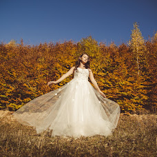 Wedding photographer Rolea Bogdan (RoleaBogdan). Photo of 22.10.2018