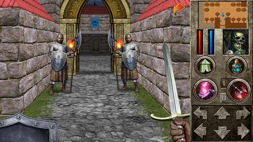 PC u7528 The Quest 2