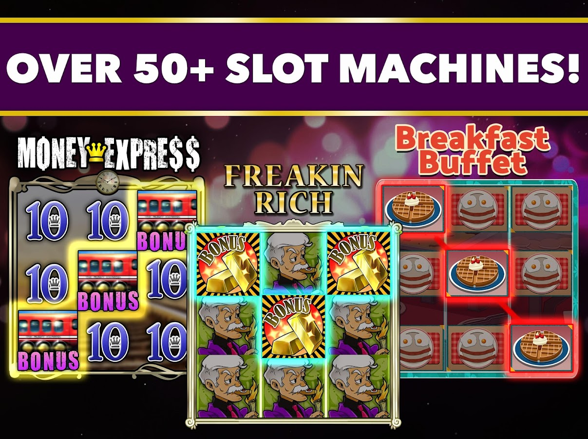 slots 2 go for real money