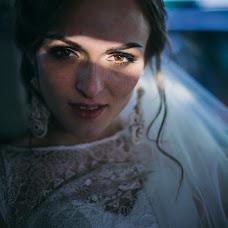Wedding photographer Andrey Gudz (AndrewHudz). Photo of 12.10.2015