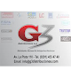 Grupo 3 Distribuciones for PC-Windows 7,8,10 and Mac