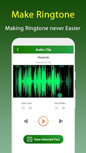Free Music Download & Mp3 music downloader 1.0.5 7