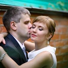 Wedding photographer Igor Kaskevich (laigor). Photo of 16.07.2013