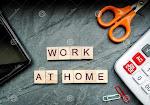 Best and Easy Online Home Based Part Time Jobs - Govt Registered - 90433 80999