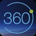 wt360 Lite icon