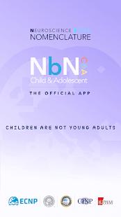 NBN C&A - náhled