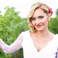 Wedding photographer Renata Hurychová (Renata1). Photo of 25.01.2018