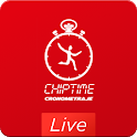 Chiptime icon