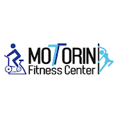 Motorin Fitness Center