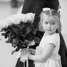 Wedding photographer Aleksey Kamyshev (ALKAM). Photo of 28.09.2018