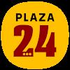 Plaza 24 APK
