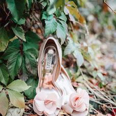 Wedding photographer Svetlana Kondakova (Sweeeta). Photo of 30.01.2017