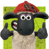 Shaun the Sheep - Puzzle Putt
