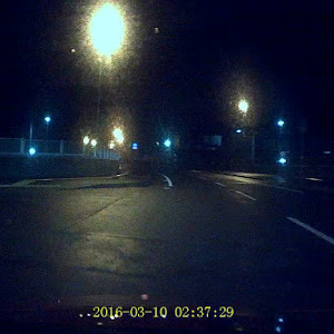 145  2.0 16v Quadrifoglioのカスタム事例画像 Factory Osaruさんの2019年10月08日22:39の投稿