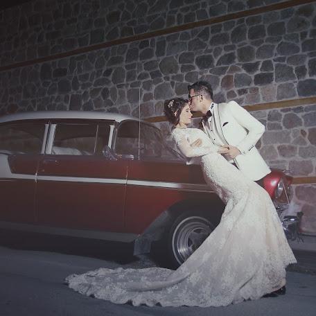 Düğün fotoğrafçısı HARUN ARSLAN (HARUNARSLAN). Fotoğraf 24.07.2015 tarihinde