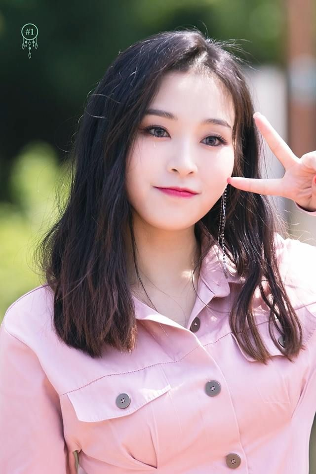99gahyeon1