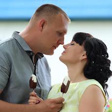 Wedding photographer Mariya Krovyakova (marimarie). Photo of 10.07.2015
