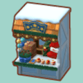 クリスマスマーケットB