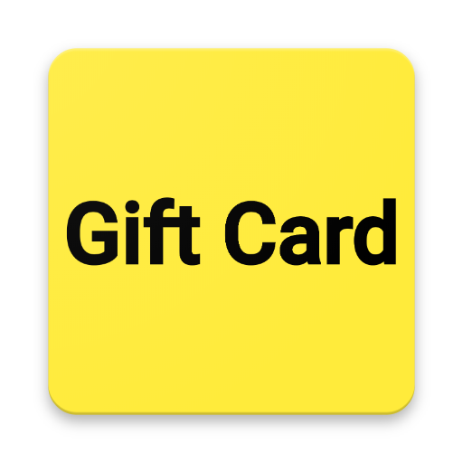 Get Visa Gift Card