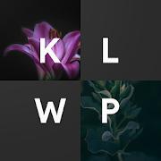 Simple Grid [KLWP]