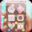 App Icon Changer APK