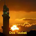 Doa Taubat icon