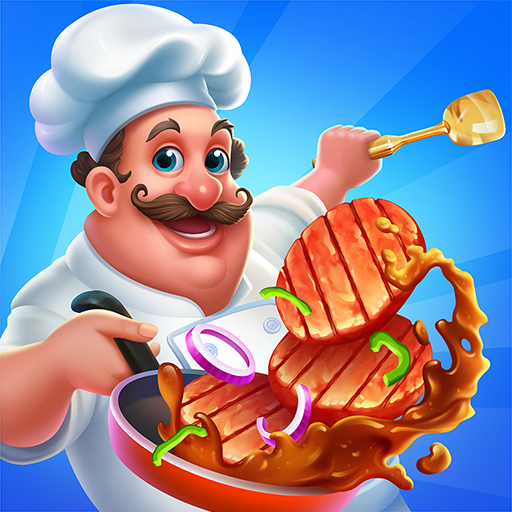 Baixar Cooking Sizzle: Master Chef para Android