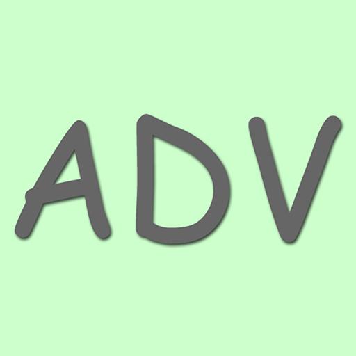 YOX-Project avatar image