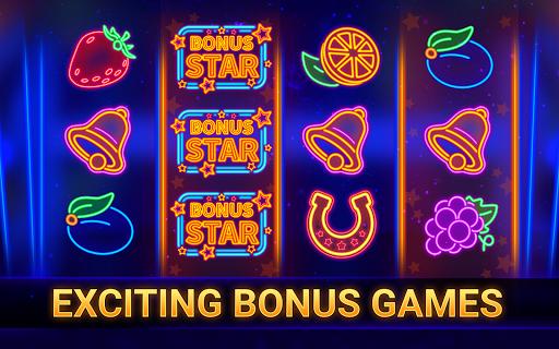 Blackjack Casino 2020: Blackjack 21 & Slots Free 2.8 screenshots 11