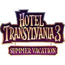 Hotel Transylvania 3 Wallpaper Custom New Tab Icon