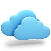 NIE Cloud Computing