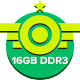 Download 16gb ddr3 Cleaner And Phone Booster For PC Windows and Mac