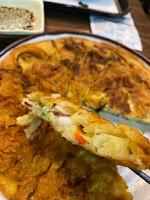 逢香豆腐鍋台北店