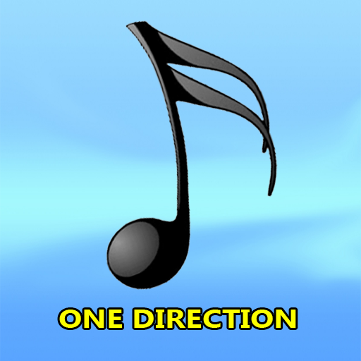 All Songs ONE DIRECTION