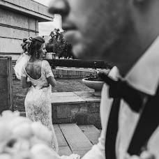Wedding photographer Lena Fomina (LenaFomina). Photo of 06.06.2017