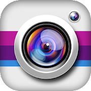 App My Filter Cam: Photo Effects APK for Windows Phone