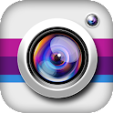 My Filter Cam: Photo Effects icon
