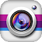 My Filter Cam: Photo Effects 1.0 Apk