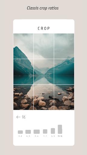 Pictasia Pro 1.0 screenshots 4